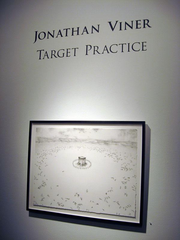 target practice pics. target practice paper.