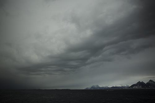 dark-sky.jpg