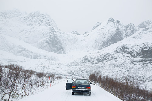 nysfjord.jpg